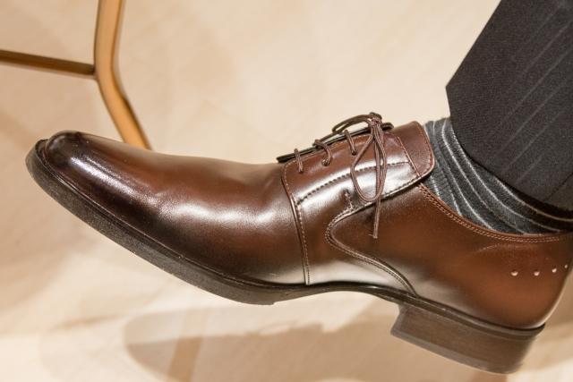 Gentleman's Sales